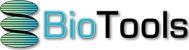 BioTools