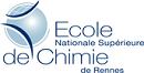 École nationale supérieure de chimie de Rennes
